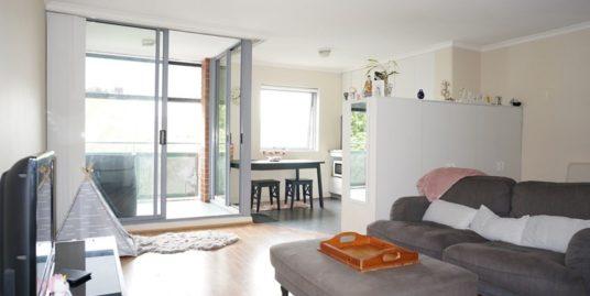 52/543-551 Elizabeth Street, Surry Hills NSW 2010