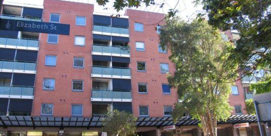 Belvoir Apartment Studio for lease!