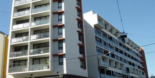 E312, 2-6 Mandible Street, Alexandria NSW 2015