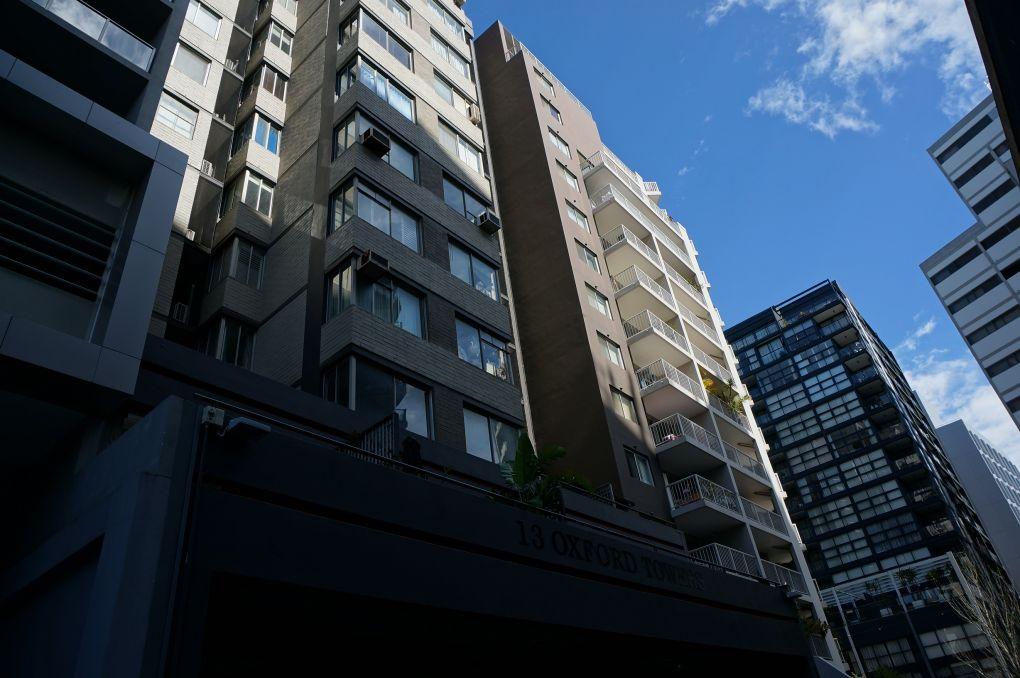 13 Waine Street Waine Street, Surry Hills NSW 2010