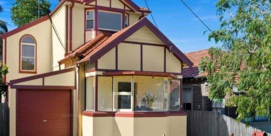 2 Boyce Road, Maroubra NSW 2035 Auction, Guide price on request