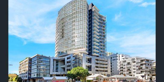 502/23 Hassall Street, Parramatta NSW 2150