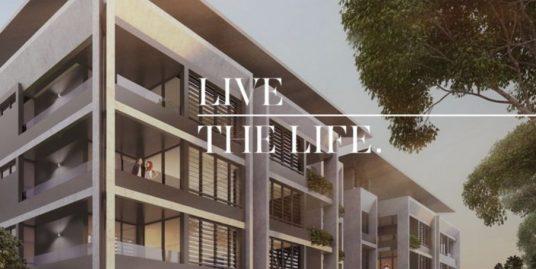 1/10-16 Gilroy Road, Turramurra NSW 2074