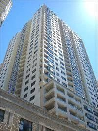 Level 14/303 Castlereagh Street, Sydney NSW 2000