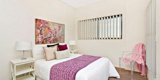 1-3 Elizabeth Street, Burwood NSW 2134